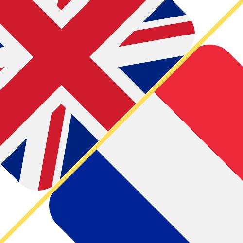 BritAssur